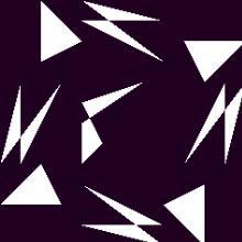 G_MS_H's avatar