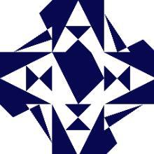 G_us_t_av-o's avatar