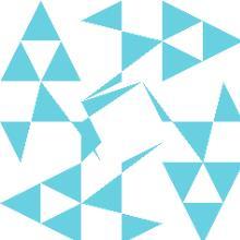G_W's avatar