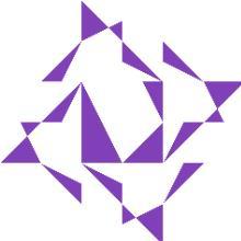 G_XPE's avatar