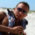 Gaara_of_Desert's avatar
