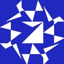 GAB2903's avatar