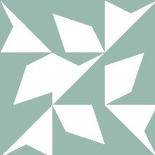 Gabb_CHN's avatar