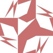 Gabby22's avatar