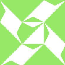 gabby333's avatar