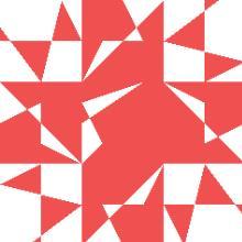 GabCar4's avatar