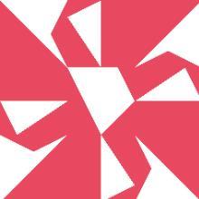 Gabcontreras-j's avatar