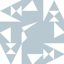 gabe12345's avatar