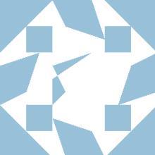 gabebu's avatar
