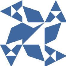 GabeLanz's avatar
