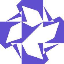 Gabev's avatar