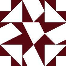 gabi57's avatar
