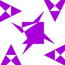 Gabi5852's avatar