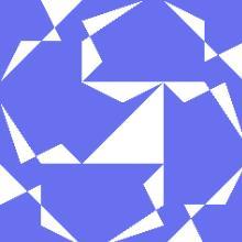 GaboCR's avatar