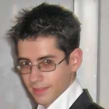 Gabriel Barbieru