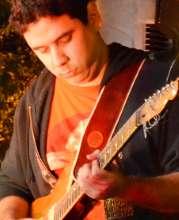 Gabriel Talavera