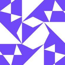 Gabriel-Sztejnworcel's avatar