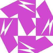 Gabriel-VB6's avatar