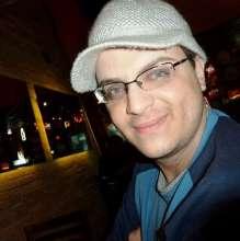Gabriel.Ribeiro's avatar