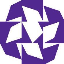 Gabriel_Carl's avatar