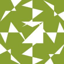 GabrielDuarte's avatar