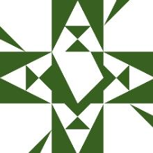 gabrieler's avatar