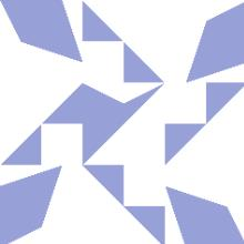 Gabrielevt's avatar
