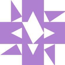 GabrielMB's avatar