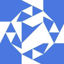GabrielMS's avatar