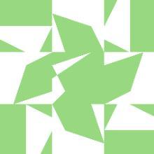 GabrielP7's avatar