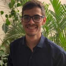 GabrielReche's avatar
