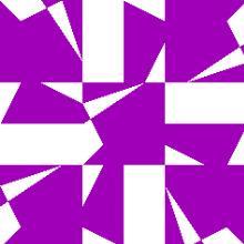 GAbrielRM's avatar