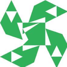 gabrielroy1's avatar