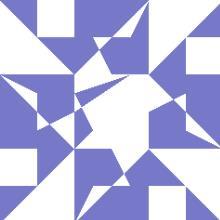 gabrielsouza's avatar