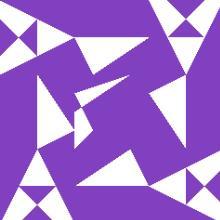 GabrielVB's avatar
