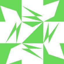 gabry_v's avatar