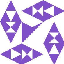 gaby4451's avatar