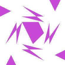 Gabyamenta's avatar