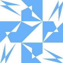 GabyGonz's avatar