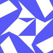 gabyummy's avatar