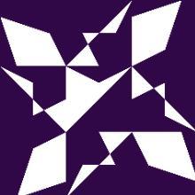 Gachot's avatar