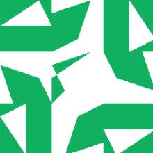 gackt0704's avatar