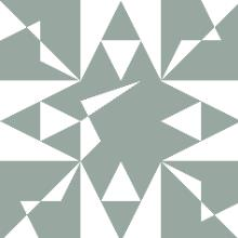 gada's avatar