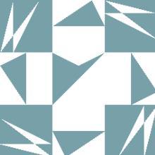 gadailah's avatar
