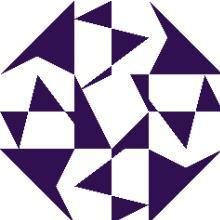 gadaiterus's avatar