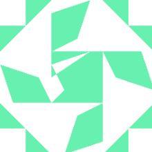 gadgallea's avatar