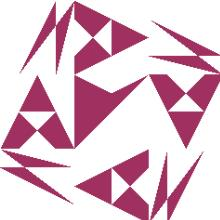 Gado1977's avatar