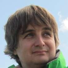 Gael.Fraiteur's avatar