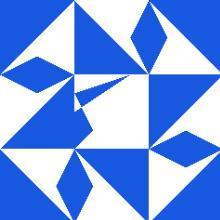 GaetanGamelin's avatar