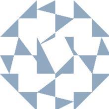 Gaffa-R's avatar